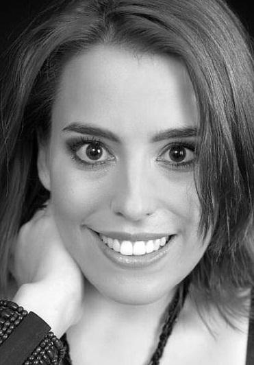 Nicole Anna Michels