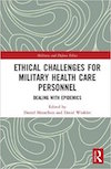 Ethical Challenges - Messelken